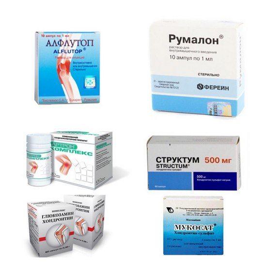 Изображение - Мазь для восстановления суставов hondroprotektory-dlja-pozvonochnika