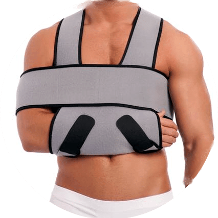 Изображение - Ортопедический для плечевого сустава perelom-plechevoj-kosti1