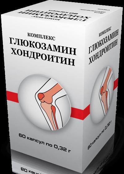 Лучшие бады для восстановления хрящевой ткани суставов