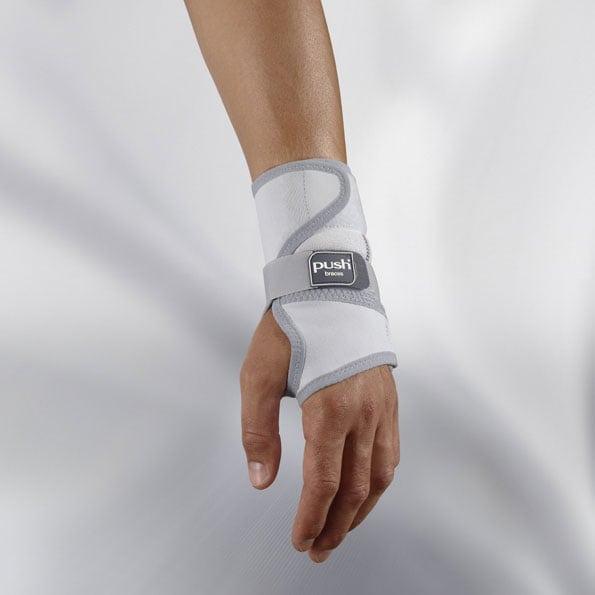 Изображение - Бандаж для лучезапястного сустава руки после перелома 2.10.2