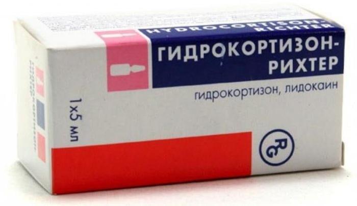 Изображение - Инъекция в коленный сустав лекарство 502641990