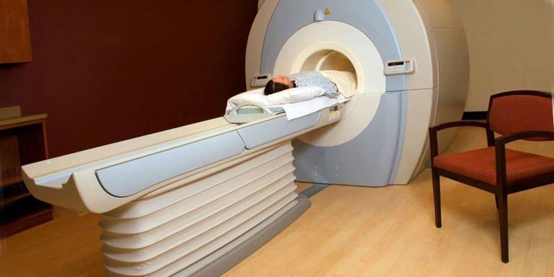 Изображение - Результаты мрт коленного сустава расшифровка MRT