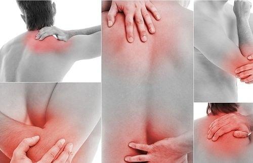 Изображение - Грипп болят суставы чем лечить lomota-v-tele-bez-temperatury-pri-beremennosti_1