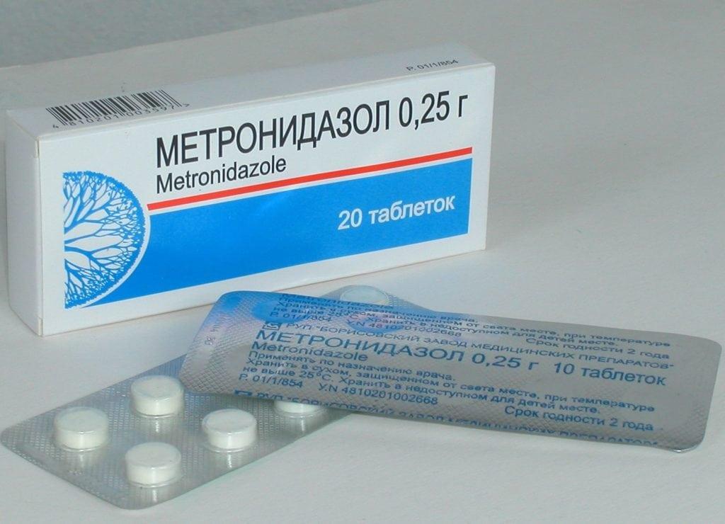Какие лекарства нужны при лечении артрита