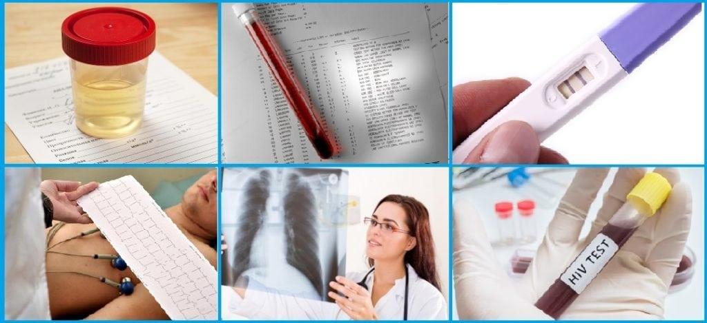 Корригирующая остеотомия стопы: плюсы и минусы методики