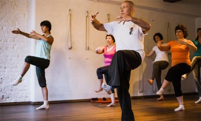Изображение - Цигун упражнения для суставов s1200-3
