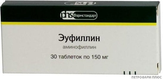 Таблетки от головокружения при шейном остеохондрозе