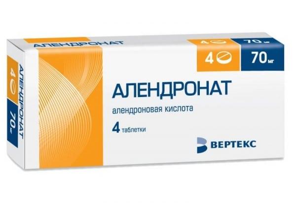 Диффузный остеопороз лечение симптомы причины профилактика