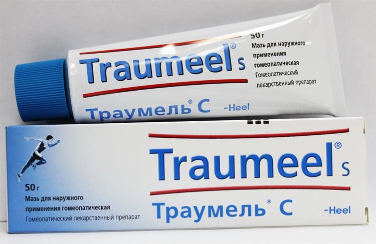 Как вылечить хондроз спины: симптомы, таблетки, уколы от хондроза шеи и спины. Сильная боль в спине: лечение в домашних условиях.