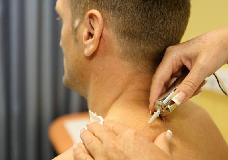 Изображение - Обезболивающие инъекции при болях в суставах 99317-intenzivny-liecebny-pobyt