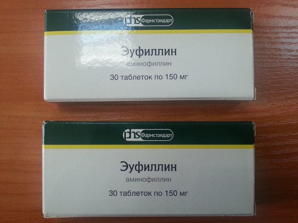 Медикаменты для лечения шейного остеохондроза список и классификация лекарств