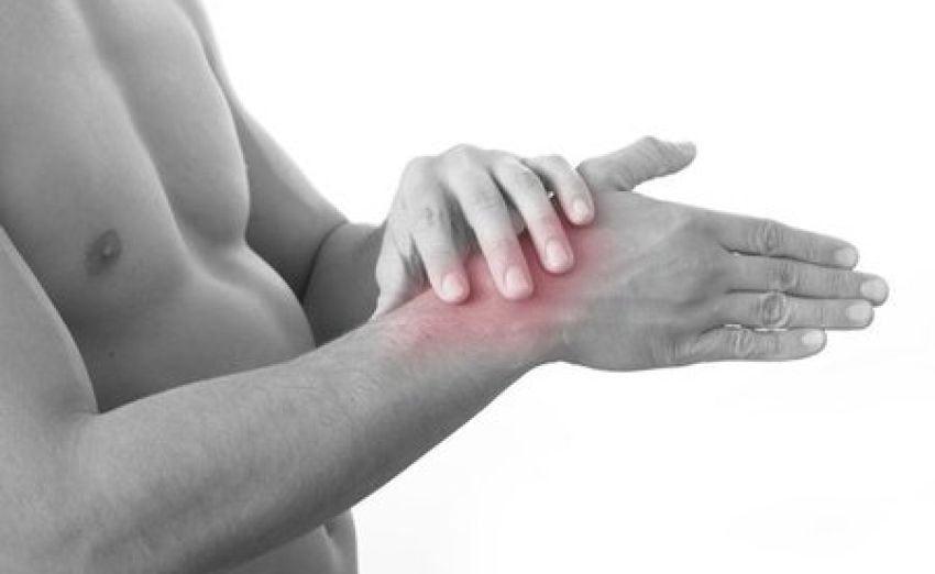 Боль в суставах – причины последствия и способы лечения