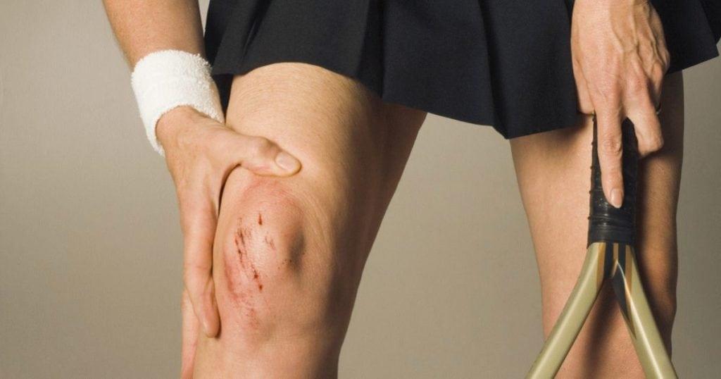 Почему возникает боль в мышцах ног. Мышечная боль в ногах: причины, лечение и профилактика