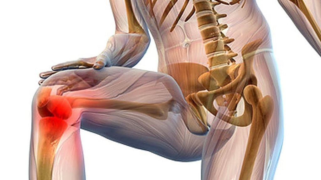 Изображение - Лечение суставов содой 0-271