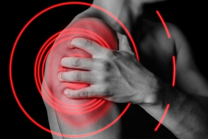 Изображение - Субакромиальный бурсит левого плечевого сустава bursit-plechevogo-sustava