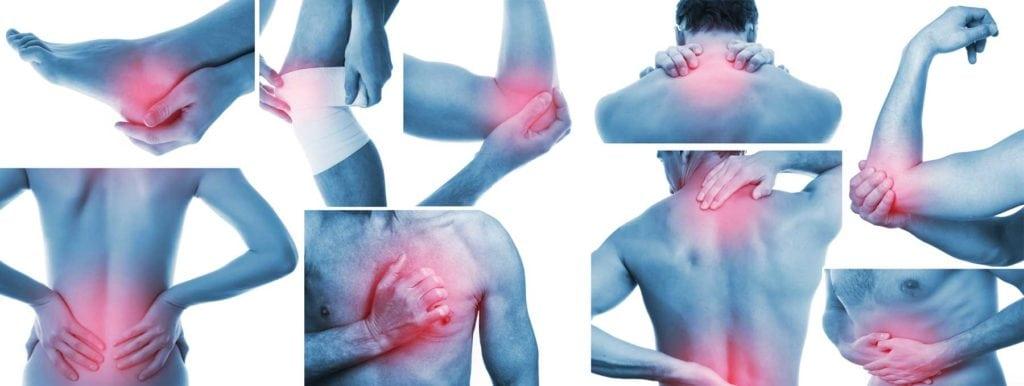 Изображение - Летучая боль в суставах рук и ног fibromialgiya