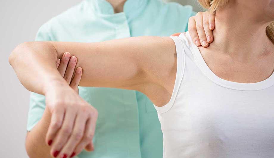 Изображение - Остеохондроз правого плечевого сустава shoulder-pain03