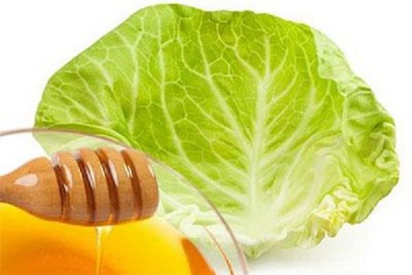 Мед с корицей для лечения артроза thumbnail