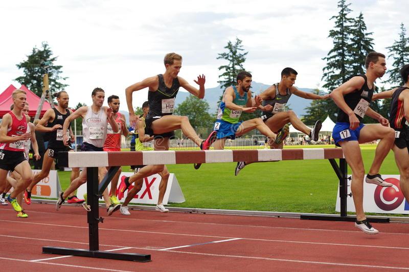 Можно ли заниматься спортом с грыжей позвоночника разрешенные и запрещенные виды тренировок