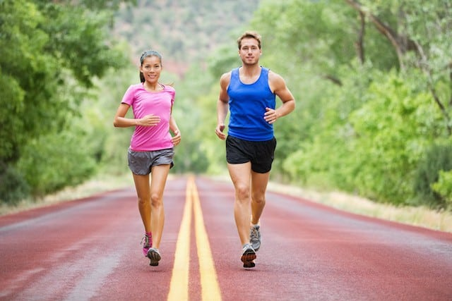 Грыжа шейного отдела позвоночника можно ли заниматься спортом